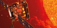 IAA-CSIC is co-managing an instrument that will orbit around the Sun on board the Solar Orbiter mission (ESA)