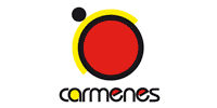 Infrared 'eye' arrival completes CARMENES instrument, which will see its first light in November