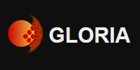The GLORIA Project makes available to internet users 13 robotic telescopes in three continents